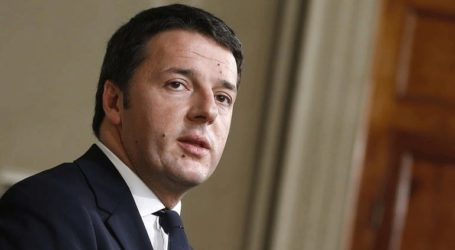 Το σχέδιο του Renzi και η εμπλοκή Conte στο «Russiagate»