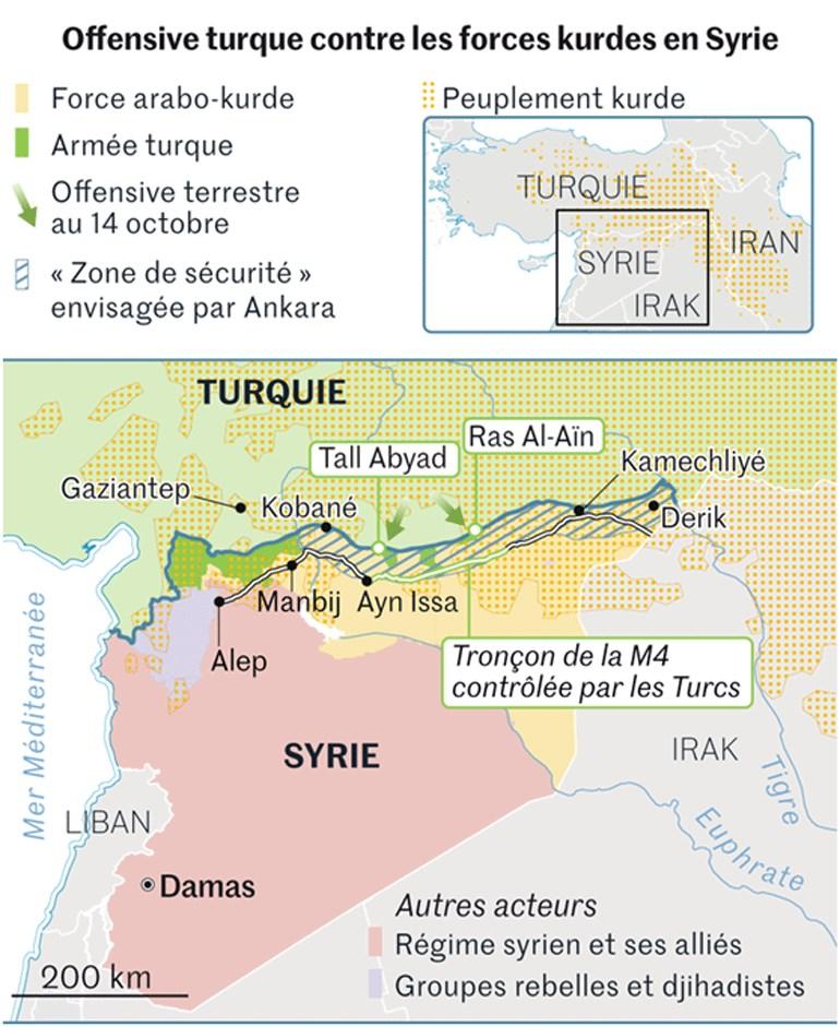 (Πηγή: Le Monde)