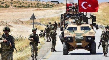 Συμφωνία για τογόητρο ΗΠΑ και Ερντογάν
