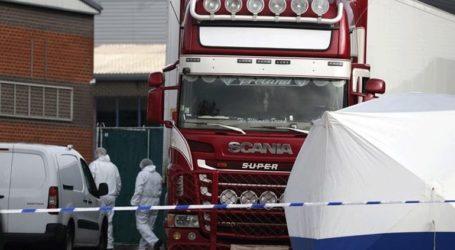 Τραγωδία στο Έσσεξ – Τα ενδεχόμενα που ερευνούν οι βρετανικές Αρχές
