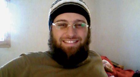 Σκοτώθηκε το δεξί χέρι του Αλ Μπαγκντάντι