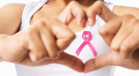 Μήνας πρόληψης και ενημέρωσης για τον καρκίνο του Μαστού στην Κλινική ΑΝΑΣΣΑ – Δείτε την προσφορά