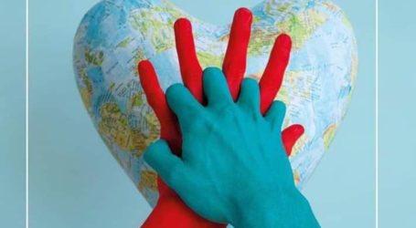 Παγκόσμια ημέρα επανεκκίνησης καρδιάς στον Δήμο Ρήγα Φεραίου