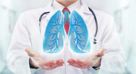 «Ημέρες Πνευμονολογίας και Εντατικής Θεραπείας» στον Βόλο