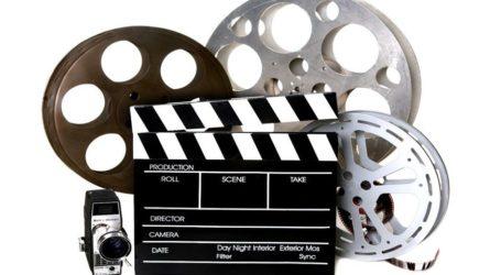 Πρωτότυπο κινηματογραφικό εργαστήρι για μαθητές από την ομάδα TALOS