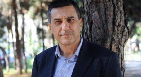 Επίθεση Λαϊκής Συσπέιρωσης στον Δ. Κουρέτα: Ο «ανεξάρτητος» υπερασπιστής των μεγαλοεπιχειρηματιών