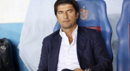 Μεταγραφικό ταξίδι Ίβιτς για την ΑΕΚ – Ποδόσφαιρο – Super League 1 – A.E.K.