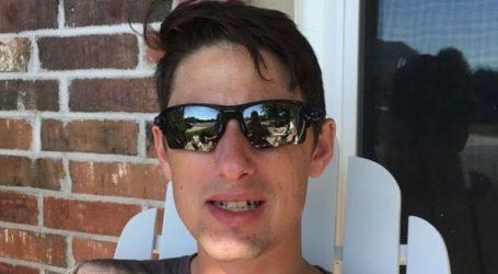 Υπερμαραθωνοδρόμος στο Κάνσας πέθανε από κεραυνό κοντά στον τερματισμό