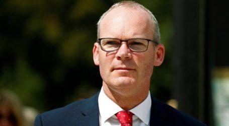 Η Βρετανία να υποβάλει μια «σοβαρή» πρόταση στην Ε.Ε. εάν θέλει να επιτευχθεί συμφωνία για το Brexit