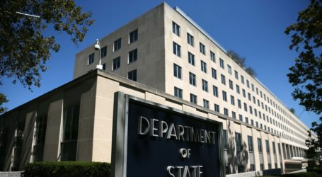 Η Ουάσινγκτον αρνήθηκε τη χορήγηση βίζας στον κουβανό υπουργό Υγείας