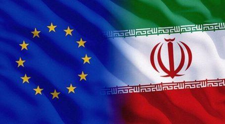 Οκτώ χώρες της Ε.Ε. παρακάμπτουν τις αμερικανικές κυρώσεις εναντίον του Ιράν