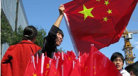 Κίνα: Εβδομήντα χρόνια Λαϊκή Δημοκρατία
