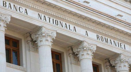 Αυξήθηκαν οι ξένες επενδύσεις στη Ρουμανία το 2018