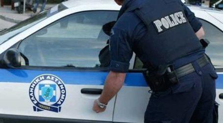 Απόπειρα εισβολής στον ραδιοφωνικό σταθμό «Αθήνα 9.84»
