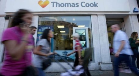 Αναζητείται λύση εξαγοράς της θυγατρικής στη Γαλλία