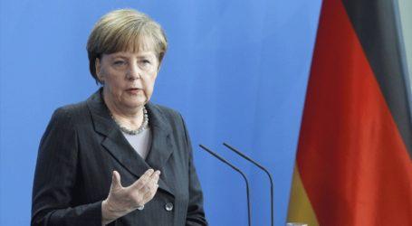 Η Ευρώπη δεν είναι αθώα στην επιβράδυνση της παγκόσμιας οικονομίας