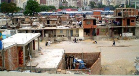 Περισσότεροι από 10 εκατ. άνθρωποι ζουν κάτω από το όριο της φτώχειας