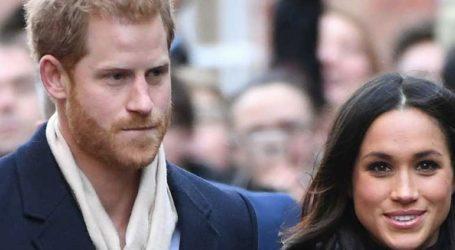 Το πριγκιπικό ζεύγος μηνύει την Daily Mail