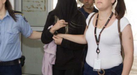 Ξεκινά η δίκη της 19χρονης που είχε καταγγείλει ομαδικό βιασμό