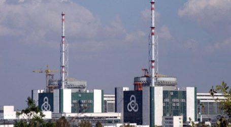 Παράταση ζωής δέκα ετών για τον δεύτερο αντιδραστήρα στο Κοζλοντούι
