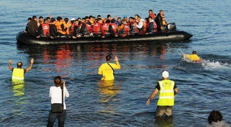 Το μεταναστευτικό θα συζητήσουν οι υπουργοί Εσωτερικών Γερμανίας-Γαλλίας και ο επίτροπος Μετανάστευσης