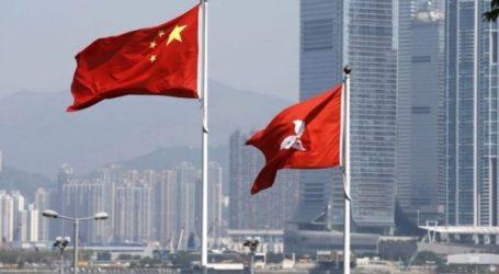 Η κινεζική αγορά προσφέρει επενδυτικές ευκαιρίες