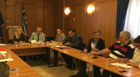 Ενιαιοποιούνται οι βάσεις δεδομένων για την αντιμετώπιση των ελληνοποιήσεων