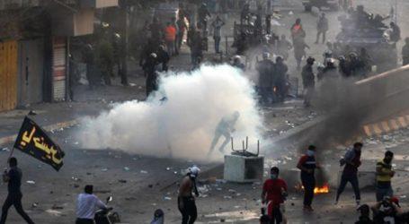 Αυξάνονται οι νεκροί στις αντικυβερνητικές διαδηλώσεις στο Ιράκ