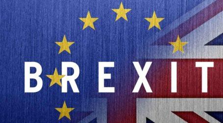 Προβληματικά σημεία βλέπει στη βρετανική πρόταση η Ευρωπαϊκή Επιτροπή