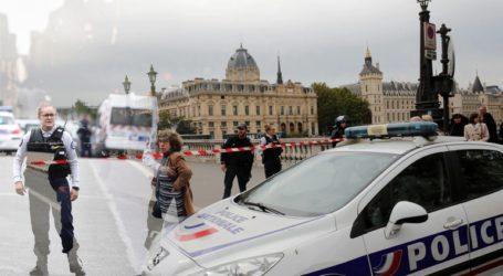 Επίθεση στο Παρίσι με πέντε νεκρούς