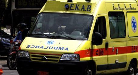 Τραγωδία στην Κρήτη: Αυτοκτόνησε πρώην αστυνομικός