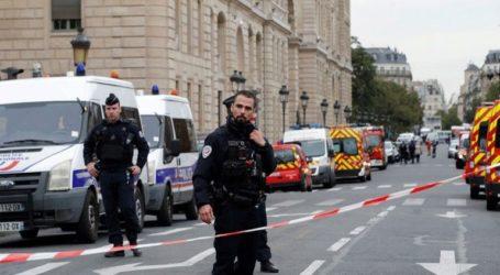 Ο δράστης της επίθεσης στο Παρίσι είχε ασπαστεί το Ισλάμ πριν από 18 μήνες