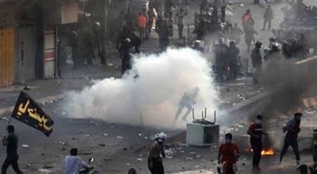 Στους 27 οι νεκροί από τις αντικυβερνητικές διαδηλώσεις