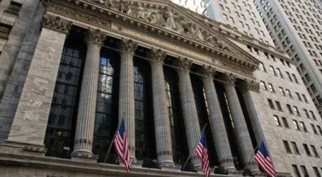 Ανοδικές τάσεις στην Wall Street