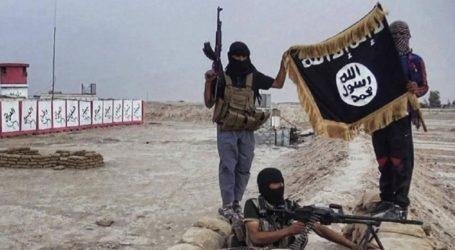 Στους 38 νεκρούς τα θύματα από δύο επιθέσεις τζιχαντιστών