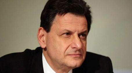 Προσπαθούμε να άρουμε τα φορολογικά βάρη που δεν μπορεί να σηκώσει η ελληνική οικονομία