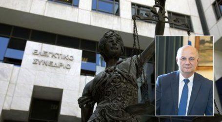 Προβληματισμός και απογοήτευση στο Ελεγκτικό Συνέδριο για τις επιλογές Τσιάρα