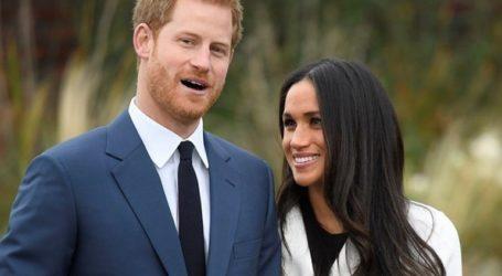 Ο πρίγκιπας Χάρι μήνυσε Sun και Daily Mirror για τηλεφωνικό χακάρισμα