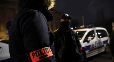 Έρευνα της αντιτρομοκρατικής για την επίθεση στο Αρχηγείο της αστυνομίας
