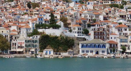 Ο Δήμος ζητεί να κηρυχθούν περιοχές σε κατάσταση έκτακτης ανάγκης λόγω της κακοκαιρίας