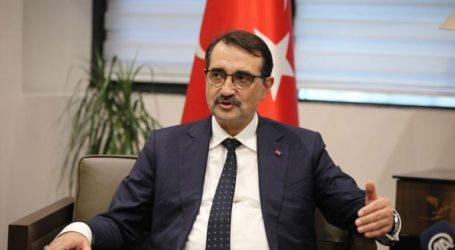 «Τουρκικό πλωτό γεωτρύπανο θα αρχίσει γεωτρήσεις ανοικτά της Κύπρου»