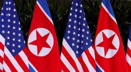 Διαπραγματεύσεις μεταξύ Β. Κορέας – ΗΠΑ στη Στοκχόλμη