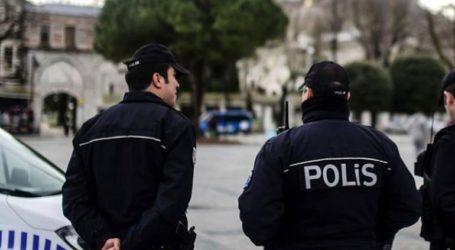Χειροπέδες σε πέντε Γερμανούς που κατηγορούνται για τρομοκρατία