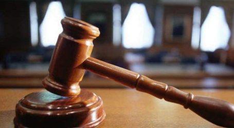 Ελεύθεροι, με χρηματική εγγύηση 50.000 ευρώ, οι τέσσερις πλοιοκτήτες για την υπόθεση στο λιμάνι Θεσσαλονίκης