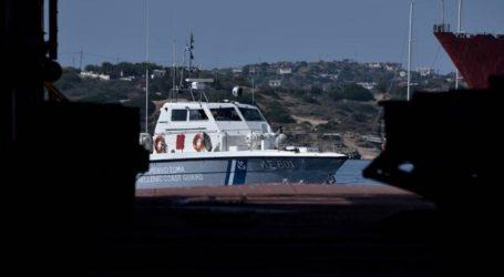 Ελεύθεροι με εγγύηση αφέθηκαν οι κατηγορούμενοι για την υπόθεση χρηματισμού στο λιμάνι