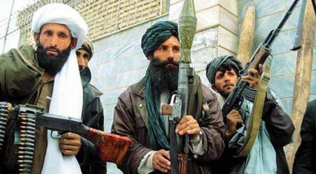Οι Ταλιμπάν απήγαγαν δεκάδες χωρικούς