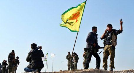Έτοιμοι για γενικευμένο πόλεμο με την Τουρκία δηλώνουν οι Κούρδοι