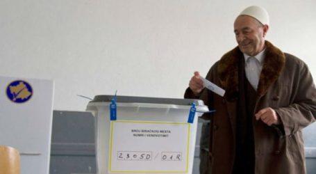 Κρίσιμες βουλευτικές εκλογές σήμερα στο Κόσοβο