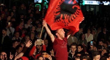 Οι σχέσεις με τη Σερβία, η πρόκληση για το Κοσσυφοπέδιο