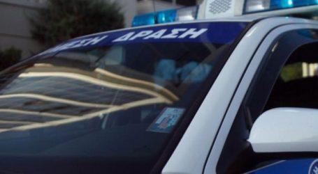 Δέκα συλλήψεις για παραεμπόριο στη Θεσσαλονίκη